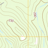 2015 USGS Topo Maps added