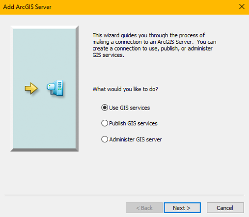 howto-arcgis-add-arcgis-server-user