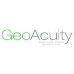 GeoAcuity LLC